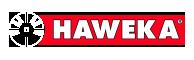 Haweka website